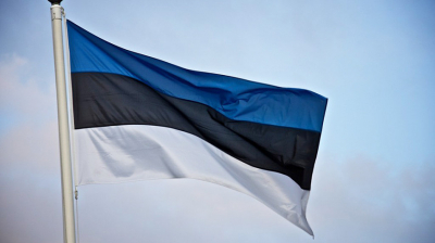 Lukashenko congratulates Estonian people on national holiday